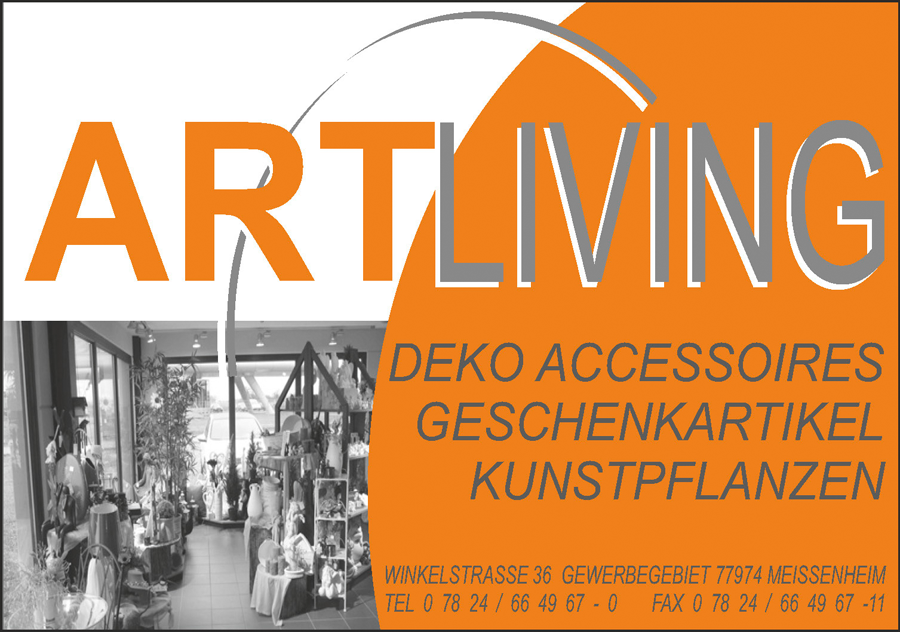 ARTLIVING