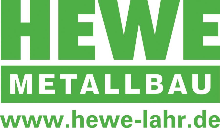 HEWE Glas- und Metallbau GmbH