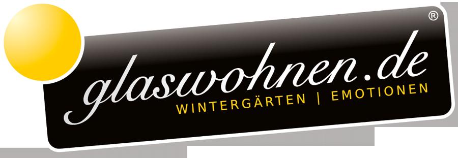 glaswohnen.de Neuried-Ichenheim