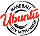 HTV Meißenheim