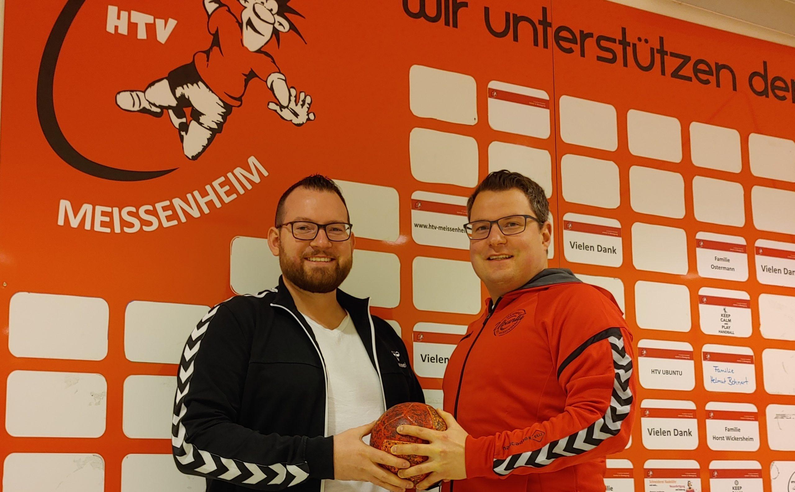 Das Ziel heißt weiterhin Südbadenliga – Mit neuem Trainer und bekanntem Gesicht