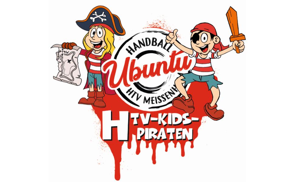 Letzte Informationen zur HTV-Schatzsuche